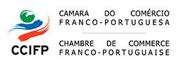 Chambre de Commerce et d'Industrie Franco-Portugaise